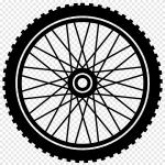Ремонт, настройка, сборка велосипедов