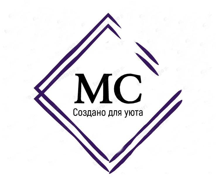 masterskaya-svetovit.ru